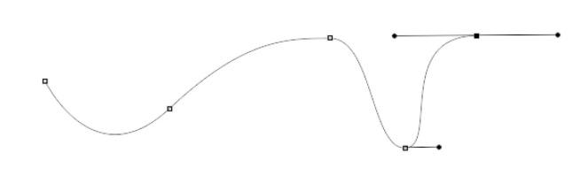 Bezier Curves in Android using Path cubicTo() – Chanson